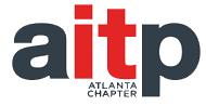 AITP – Atlanta Chapter